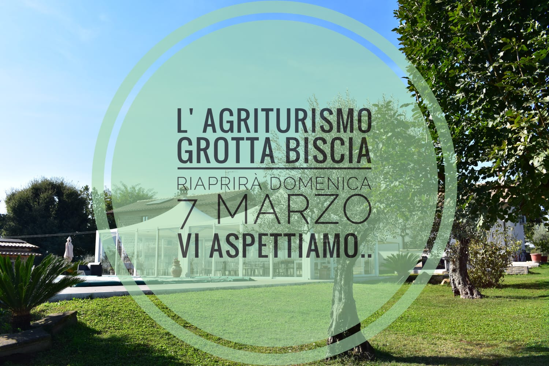 https://www.agriturismogrottabiscia.it/immagini_news/01-03-2021/1614616694-337-.jpg